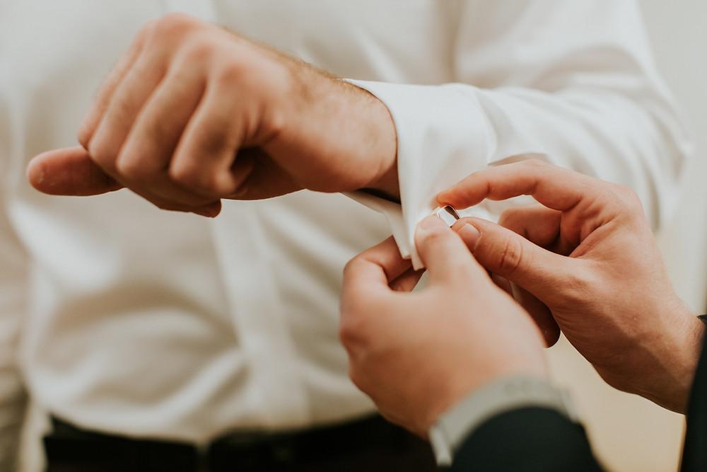 sala bankietowa raj, rustykalne wesele, fotograf warszawa, karolina roszak, najpiękniejsze zdjęcia ślubne, wesele warszawa, fotograf ślubny warszawa, przygotowania ślubne