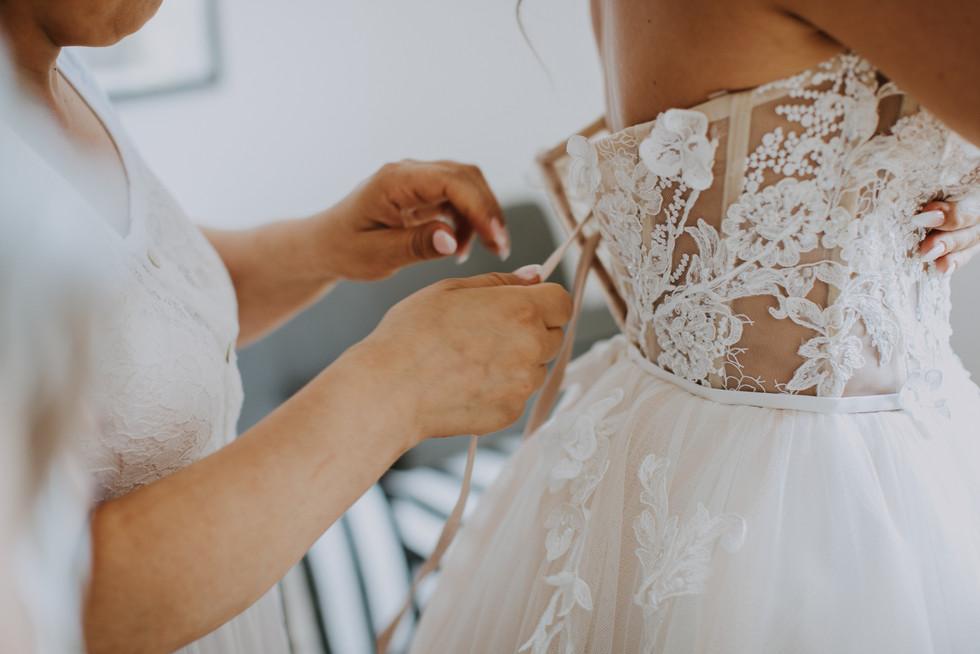 suknia ślubna, rutykalny ślub warszawa