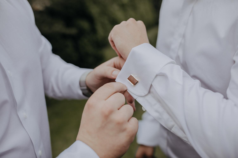 reportaż ślubny Łochów Sala Kryształowa, fotograf ślubny Warszawa, wymarzony ślub, przygotowania ślubne