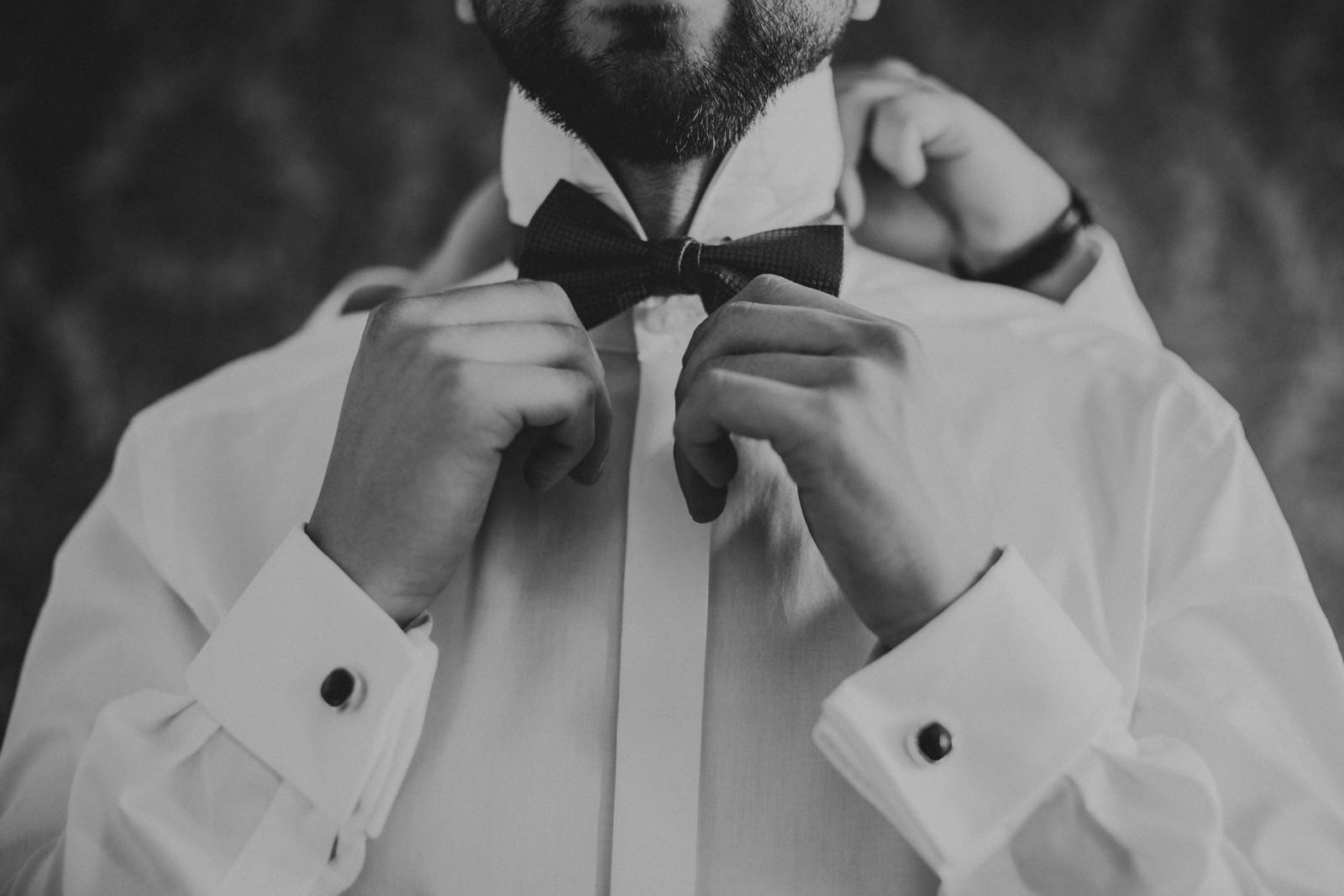 Hotel Czery Pory Roku, Hajnówka, Bielsk Podlaski, reportaż ślubny Hajnówka, fotograf na ślub, najlepszy fotograf ślubny, ceremonia ślubna Kościół pw. Św. Cyryla i Metodego w Hajnówce