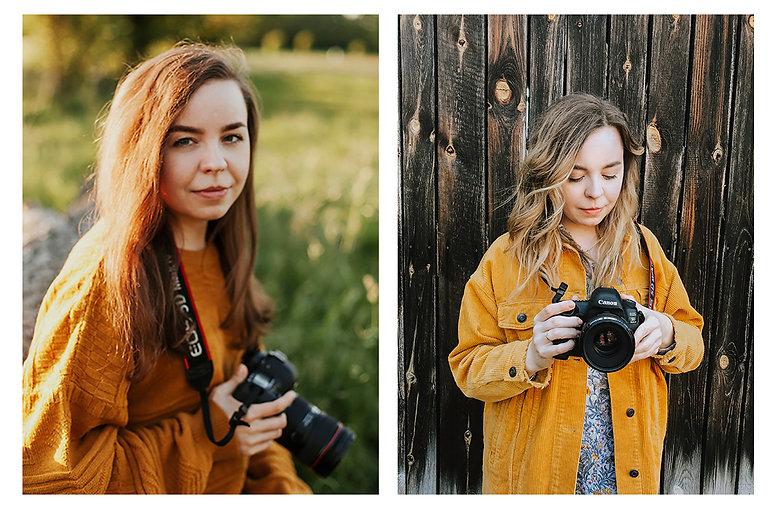 karolina roszak photography, fotograf ślubny warszawa, najlepszy fotograf ślubny warszawa, fotograf Polska