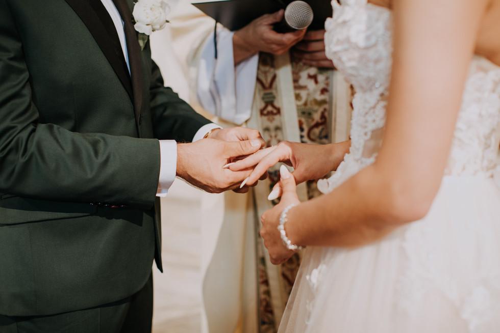 obrączki, reportaż ślubny, fotograf ślubny warszawa