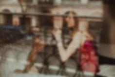 sesja narzeczeńska, para zakochanych, sesja narzeceńska warszawa, panna młoda, sesja zakochanych warszawa, fotograf warszawa
