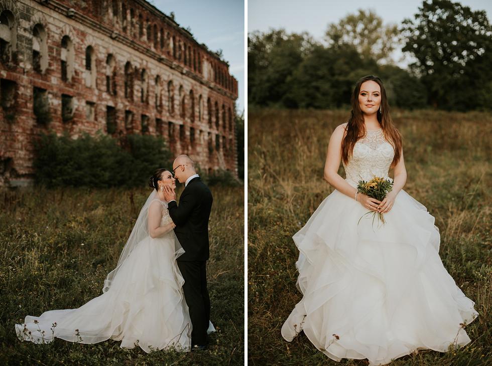 fotograf ślubny warszawa, plener pośłubny warszawa, plener ślubny, najlepszy fotograf na ślub, reportaż ślubny, romantyczne zdjęcia ślubne