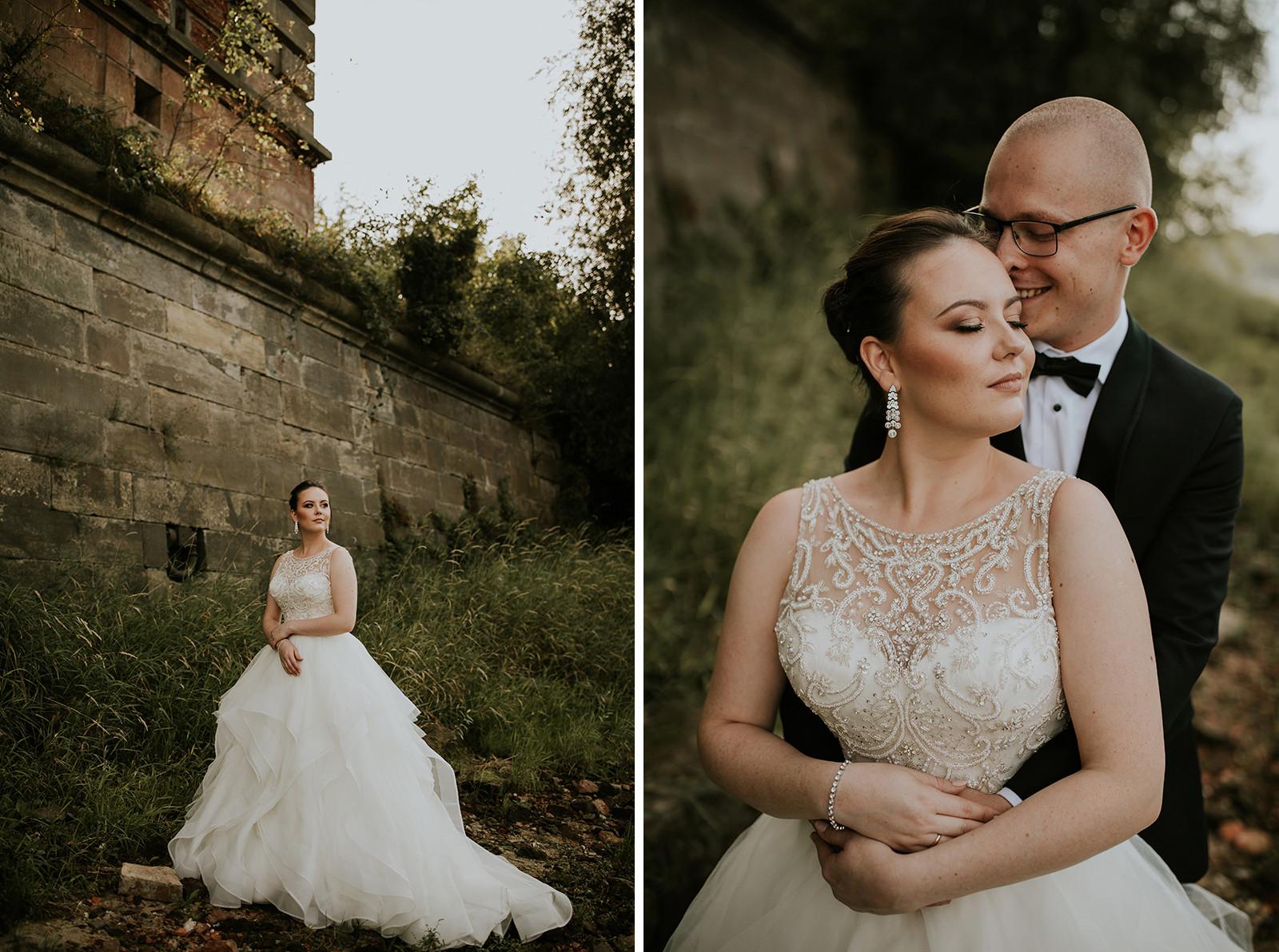 fotograf ślubny warszawa, plener pośłubny warszawa, plener ślubny, najlepszy fotograf na ślub, reportaż ślubny