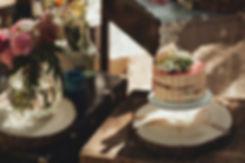 tort ślubny warszawa
