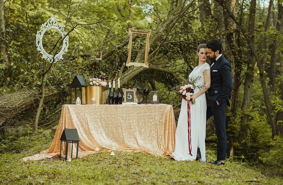 rustykalny ślub, rustykalny ślub, fotograf ślubny warszawa, para młoda, bukiet ślubny, ślub w plenerze, reportaż ślubny