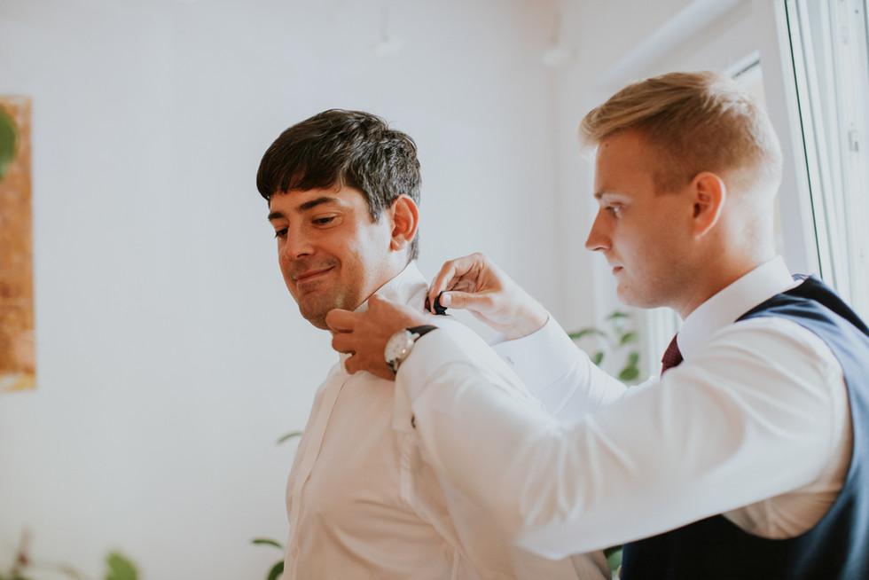 ślub Dworek na Wodoktach, repotaż ślubny Warszawa, fotograf ślubny warszawa, przygotowania na ślub, wymarzony ślub