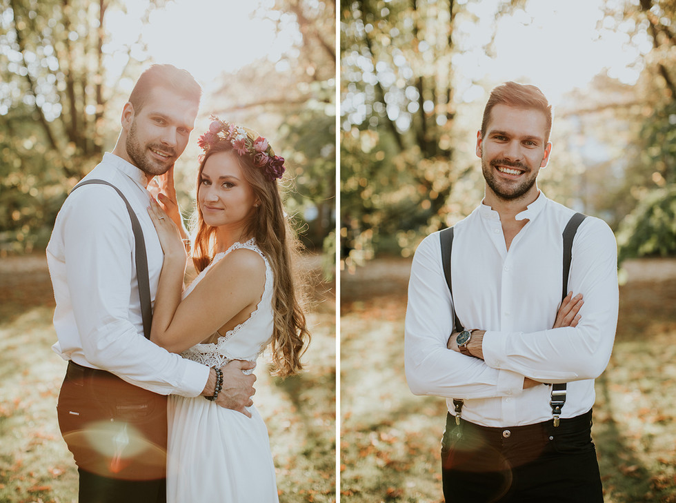 sesja narzeczeńska warszawa, fotograf ślubny warszawa, najpiękniejsze zdjęcia ślubne, wymarzony ślub, zdjęcia zakochanych, najlepszy fotograf na wesele