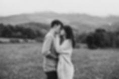 sesja narzeczeńska w górach, fotograf ślubny warszawa, zdęciaKarpacz, sesja zakochaych Karpcz, najlepszy fotograf na wesele