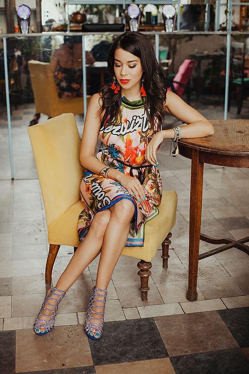 Macademian Girl, blogerka modowa, polska blogerka, fotograf na bloga, fotoraf warszawa, tamara gonzalez perea