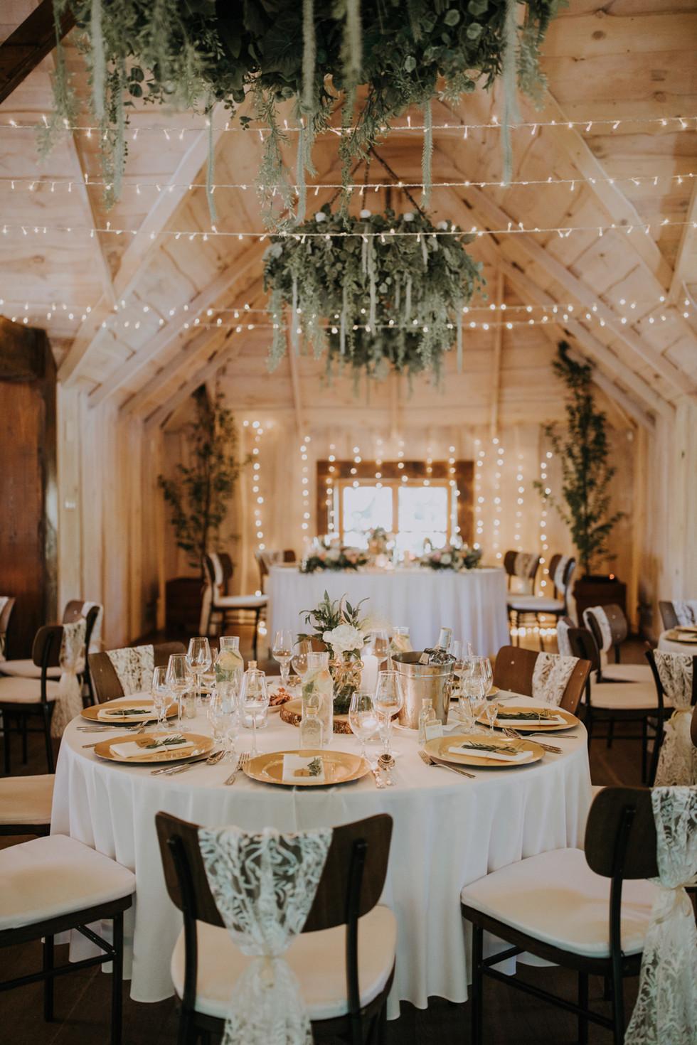 rustykalne wesele ogród babette, ogród babette rusiec, ślub w ogrodzie babette, wesele w ogrodzie babette, ogród babette, rustykalna sala weselna, wesele w plenerze