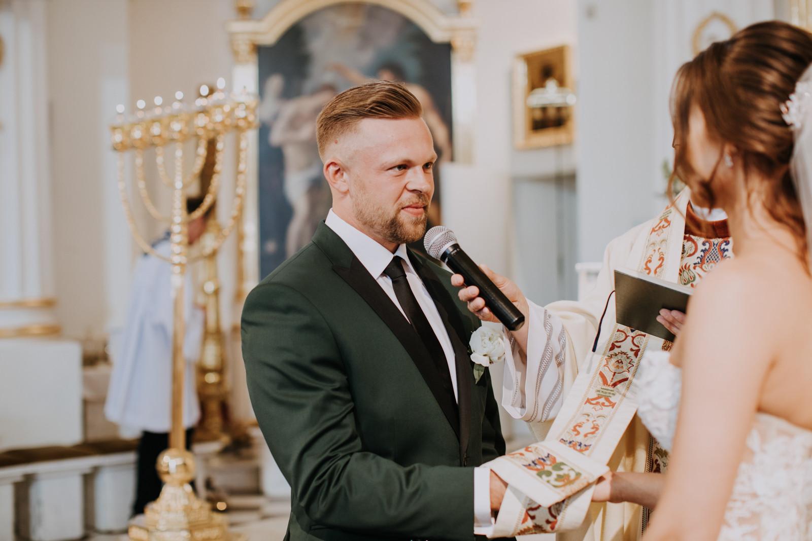 reportaż ślubny, fotograf ślubny warszawa