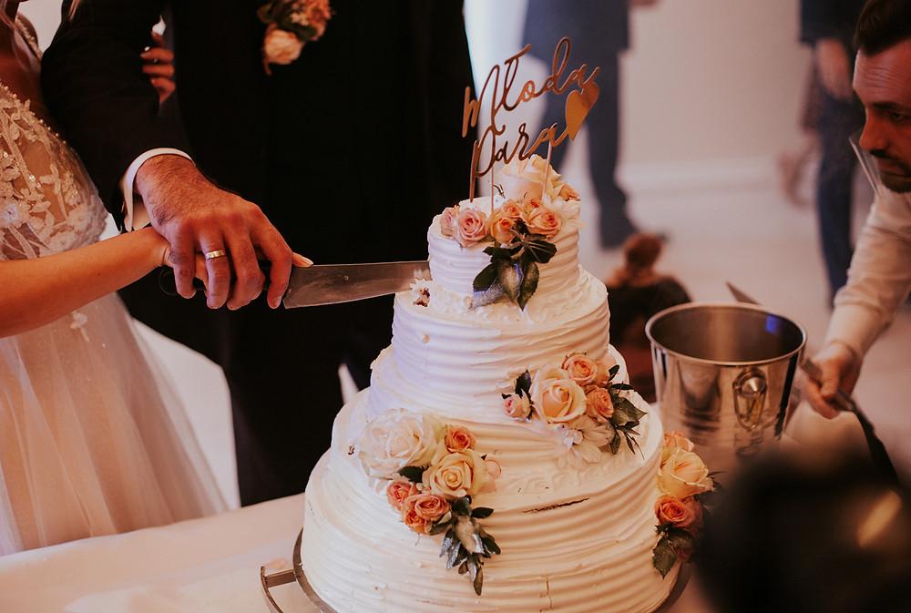 sala bankietowa raj, rustykalne wesele, fotograf warszawa, karolina roszak, najpiękniejsze zdjęcia ślubne, wesele warszawa, fotograf ślubny warszawa