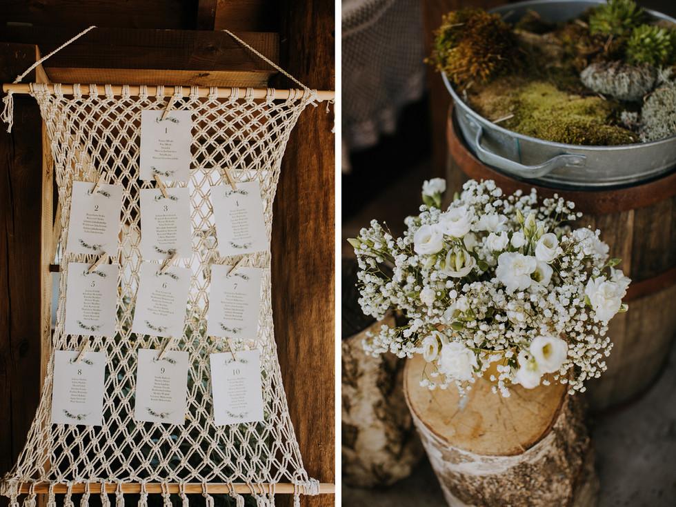 rustykalne wesele, reportaż ślubny ogród babette, ogród babette rusiec, ślub w ogrodzie babette, wesele w ogrodzie babette, ogród babette, rustykalna sala weselna, wesele w plenerze