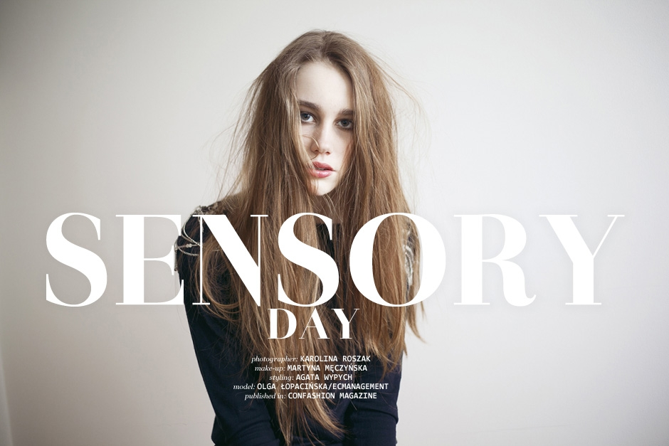 Sensory day
