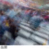 アートボード 1_edited.jpg