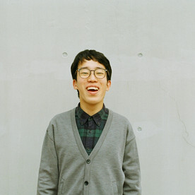 『30の質問』松隈弘憲