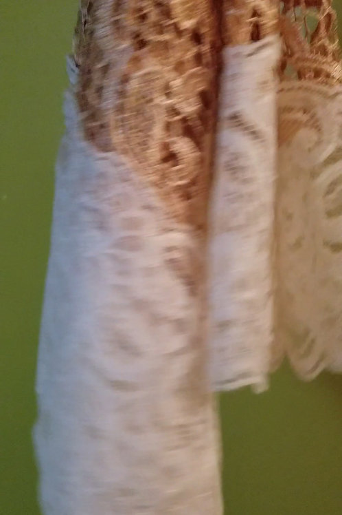 Woman's handerchief