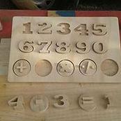 TABLA MULTI002 MADERA ENTRETENIDA (Copia