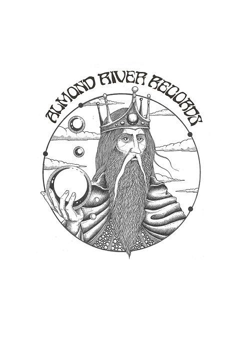 Almond-River-Records_hero-image.jpg