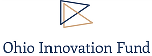Ohio Innovation Fund Logo