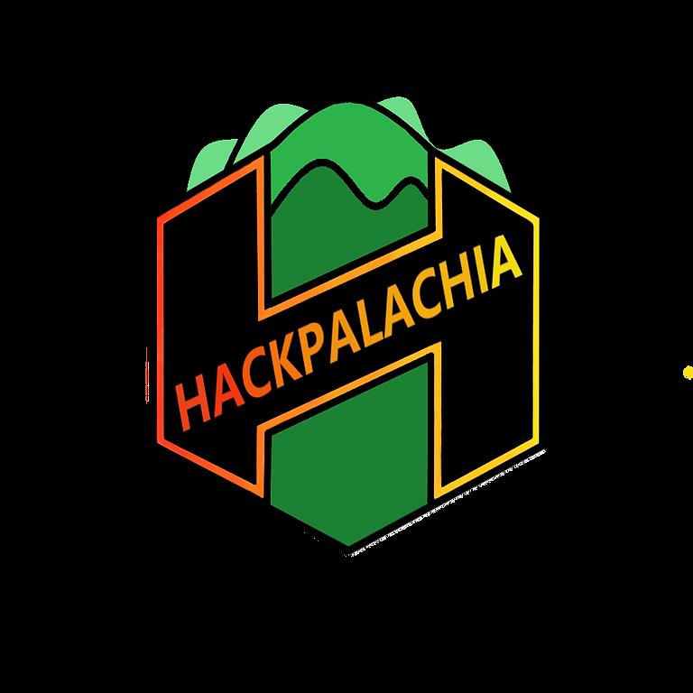 Hackpalachia