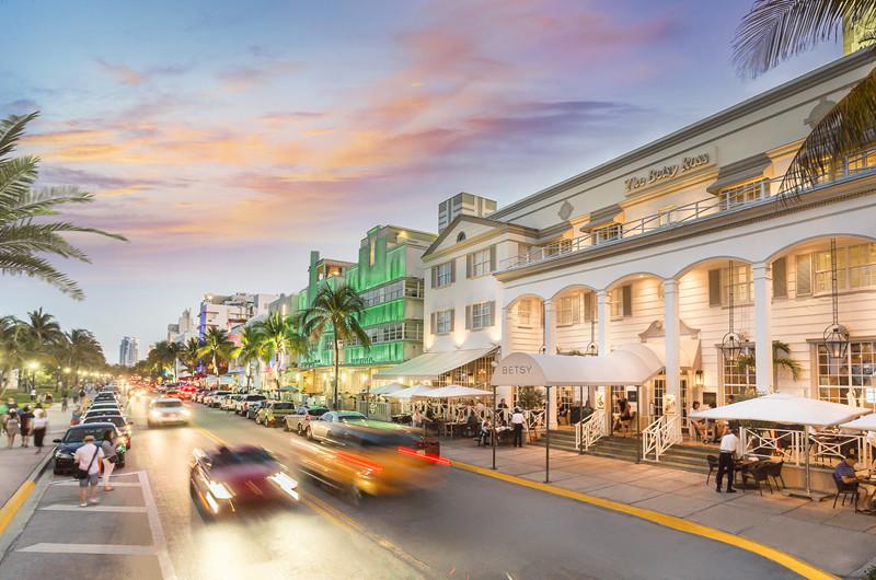 The-Betsy-South-Beach-Miami-Beach-Florid