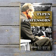 Types of Professors_Mockup.jpg