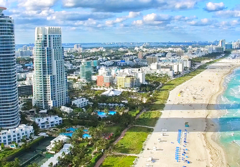 2020-WCPC-Hero-Miami-1600x500@1x.jpg