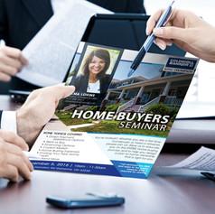 Home Buyer Seminar Flyer Mockup.jpg