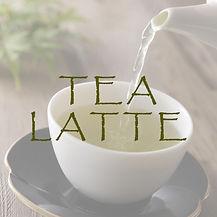Tea Latte.jpg
