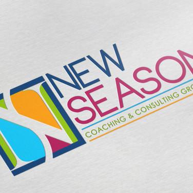 New Season Mockup.jpg