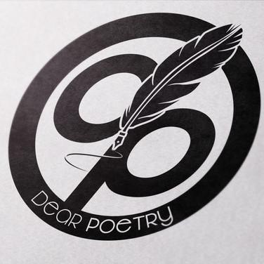 Dear Poetry Mock Up.jpg