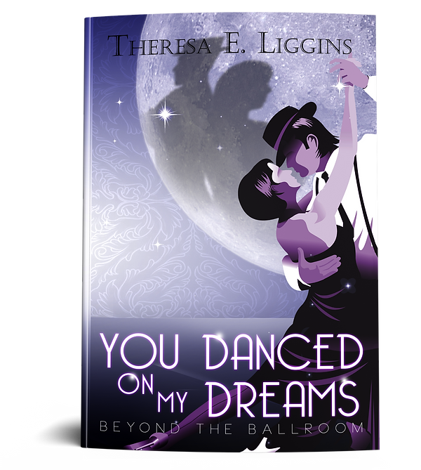 You Danced on My Dreams.png