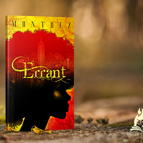 Errant Book Cover_Mockup Design 1.jpg