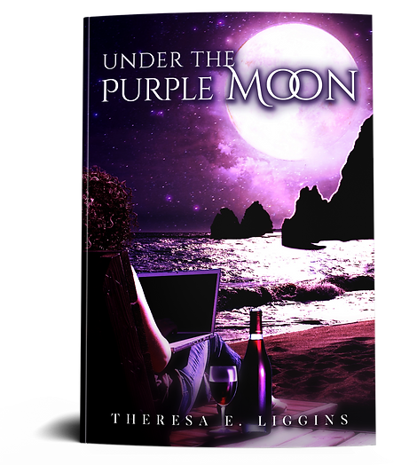 Under the Purple Moon.png