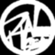 RAW Design Studios Logo_WHT 1.png