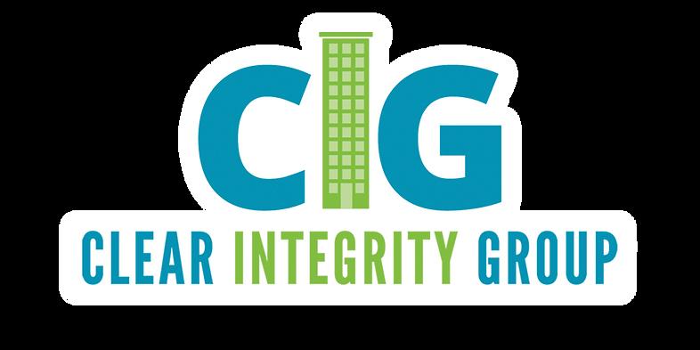 CIG Logo_Website 3.png