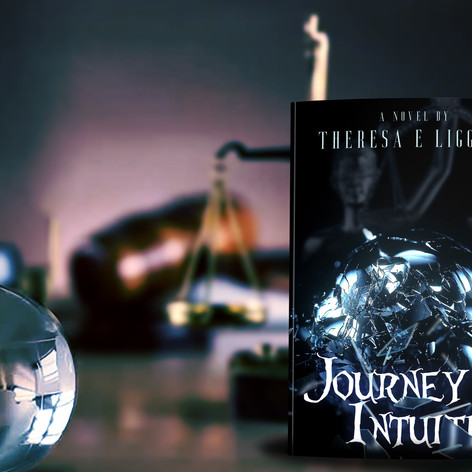 Journey Intuition_Book Cover Mockup 3.jp