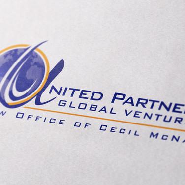 UPG Logo Mockup.jpg