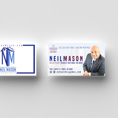 Neil Mason_Business Card_Mockup.jpg