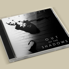 Out of the Shadows_CD Mockup.jpg