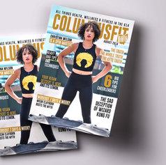 Magazine Cover Design_Aug