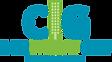 CIG Logo-CRE.png