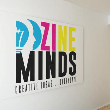 Dzine Minds_Logo Mockup 2.jpg