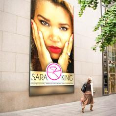 Side of Building_Sara King.jpg