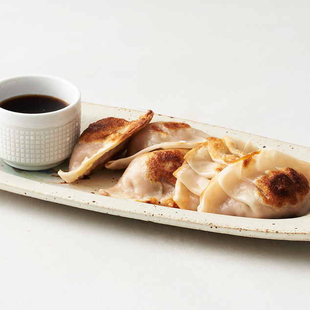 Menu Gyoza_125_websize.jpg