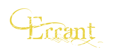 Errant_Title.png