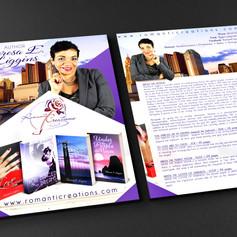 RomantiCreations Flyer.jpg